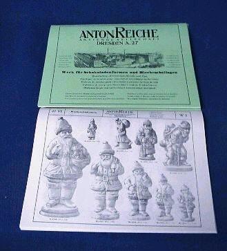Anton%20Reiche%201927