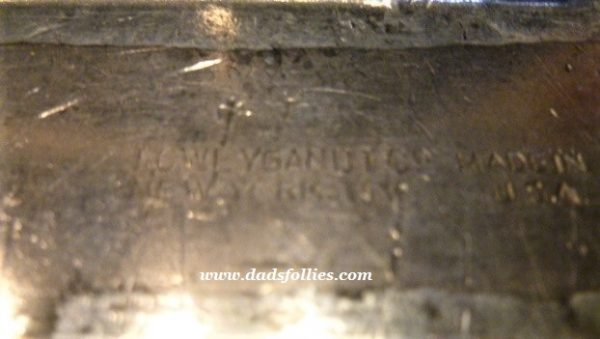 old metal vintage antique chocolate mold for sale turke